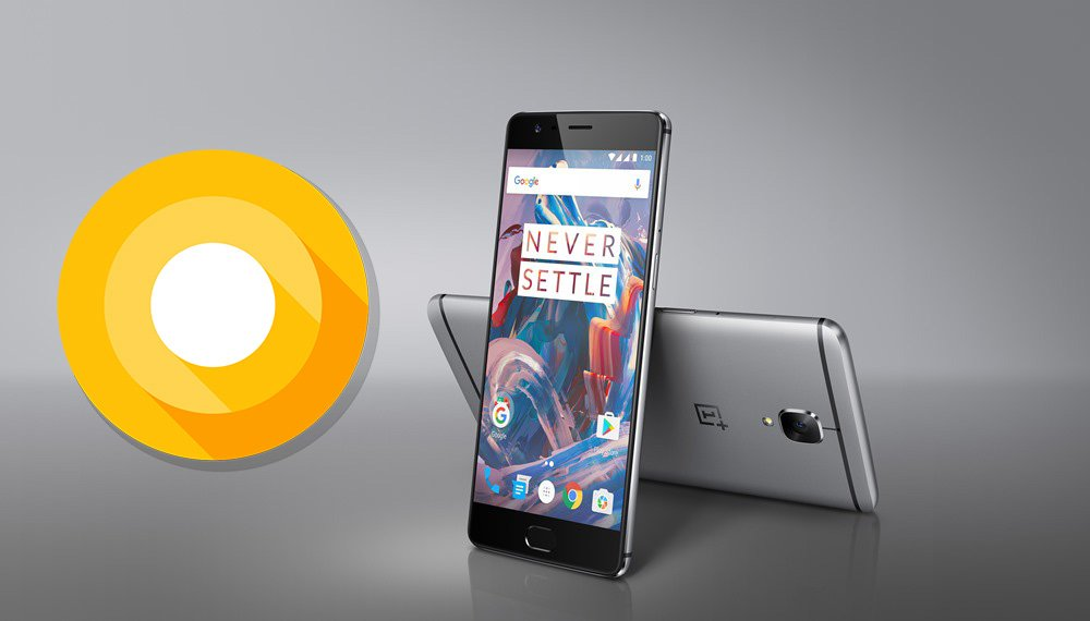 Con OnePlus 5 si potrà scegliere la confezione: ecco le opzioni!