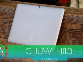 chuwi-hi-13-copertina