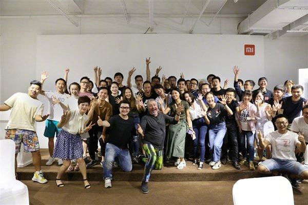 Xiaomi Mi Mix 2 sarà svelato entro la fine del 2017