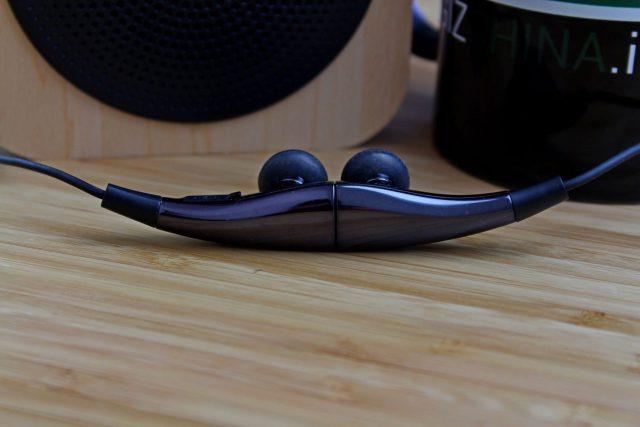 Recensione Inateck BH-1001 - Cuffie Bluetooth Magnetiche per lo Sport