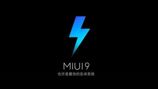 MIUI 10 Intelligenza Artificiale Xiaomi