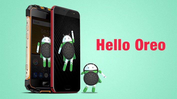 Android Oreo verrà lanciato quest'oggi: prime conferme sul nome