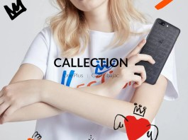 oneplus 5 jcc limited edition