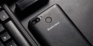 blackview-a7-pro-banner-back