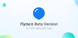 flyme-6-meizu-m5