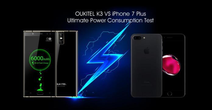 oukitel-k3-iphone-7-plus-sfida