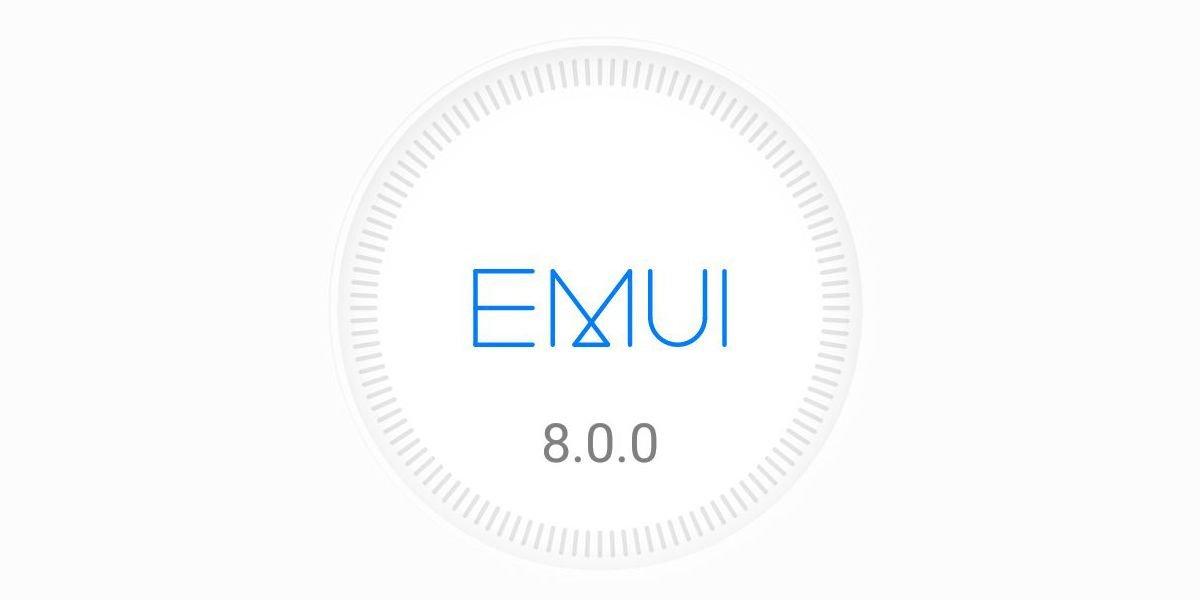Huawei P9 - in forse l'aggiornamento ad Android 8.0 Oreo