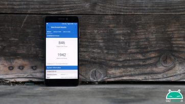 coolpad-coolplay-6-geekbench