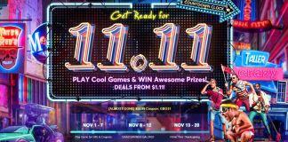 gearbest-single-day-11.11-banner