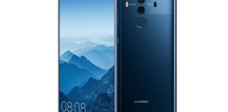 huaweimate-10-pro-banner
