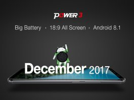 ulefone-power-3-incoming-banner