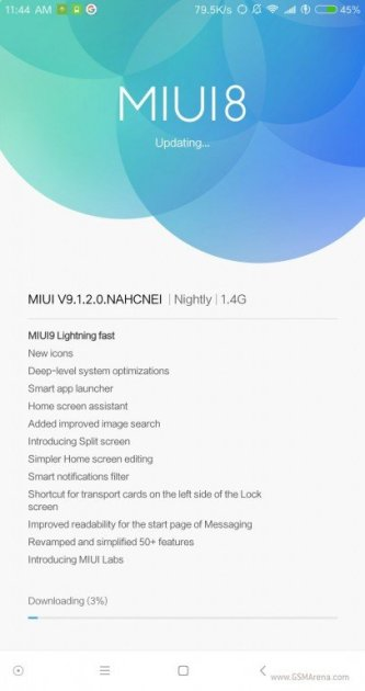 xiaomi-mi-mix-miui-9-global-stable-1-5