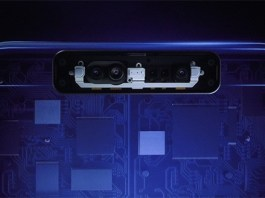 Huawei-Point-Cloud-Depth-Camera-Feature-Image-huawei p11 01
