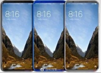 Xiaomi-Mi-7-Concept-04