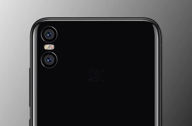Xiaomi-Mi-7-render-leak-4