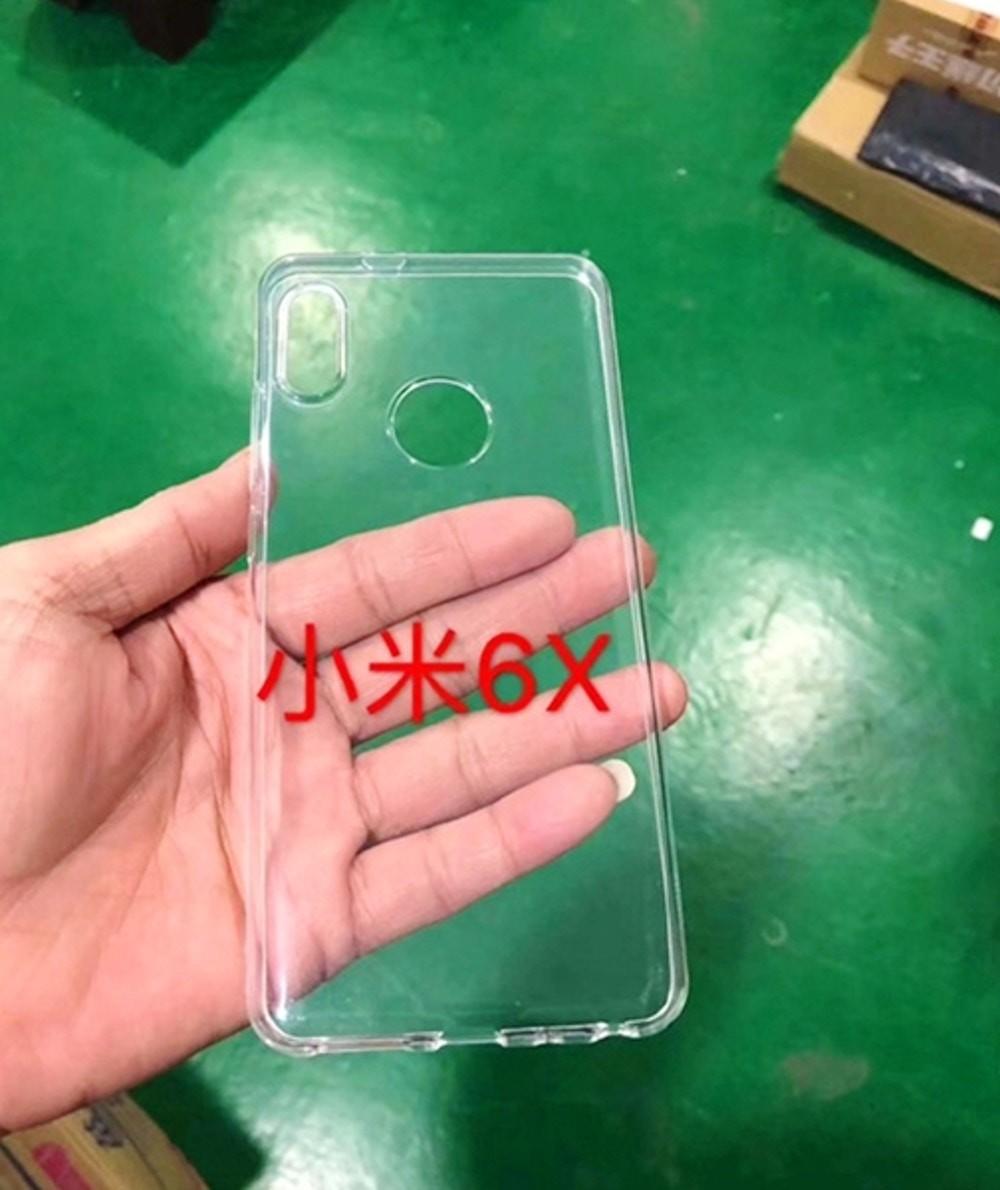 Xiaomi Mi Max 3 | Grande batteria e display bezel-less