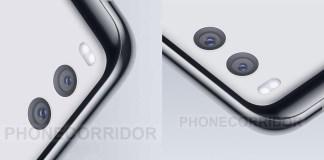 Xiaomi-Mi-7-leak-back-cover-dual-camera-banner