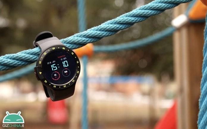 ticwatch-s-6