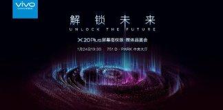 vivo-x20-plus-ud-invito-presentazione-ufficiale