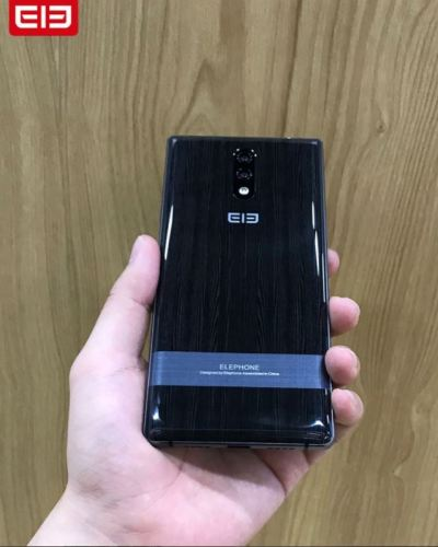 Image result for Elephone A4 Pro