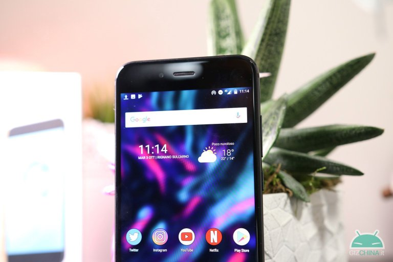 Xiaomi Mi 6X ( Mi A2 ) ufficiale: doppia fotocamera posteriore e Snapdragon 660