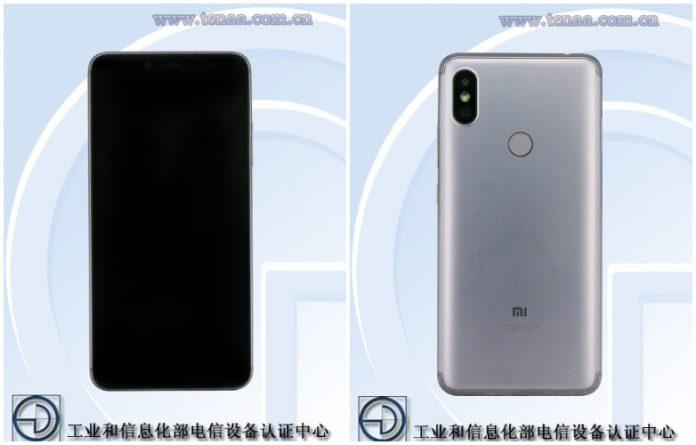 Xiaomi Mi 7 potrebbe essere lanciato il 23 maggio