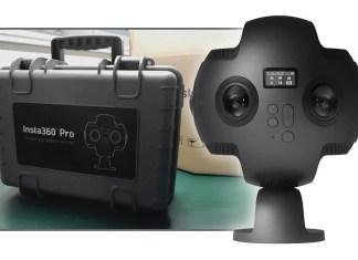 insta360-pro-videocamera-vr-offerte-tomtop