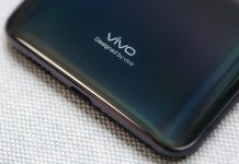 vivo-nex-hands-on