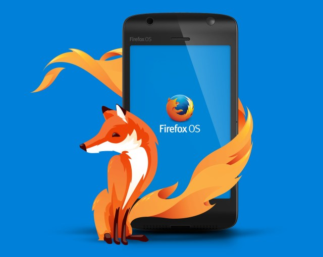 Firefox OS Pros and Cons You must have known
