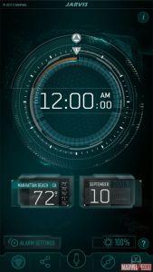 JARVIS-iOS-manage-clock