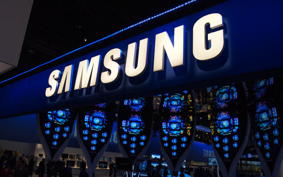 Samsung To Release Galaxy Gear 2 And Galaxy Band At MWC 2014