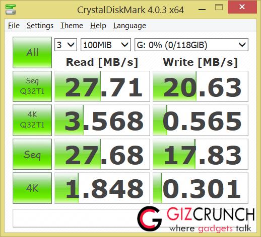 kingston_mircosdxc_microsdhc_128gb_review_performance_crystal_disk_mark
