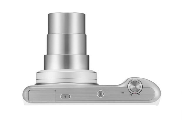 samsung-galaxy-camera-2-lens-expansion