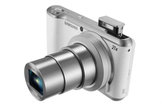samsung-galaxy-camera-2-lens-look