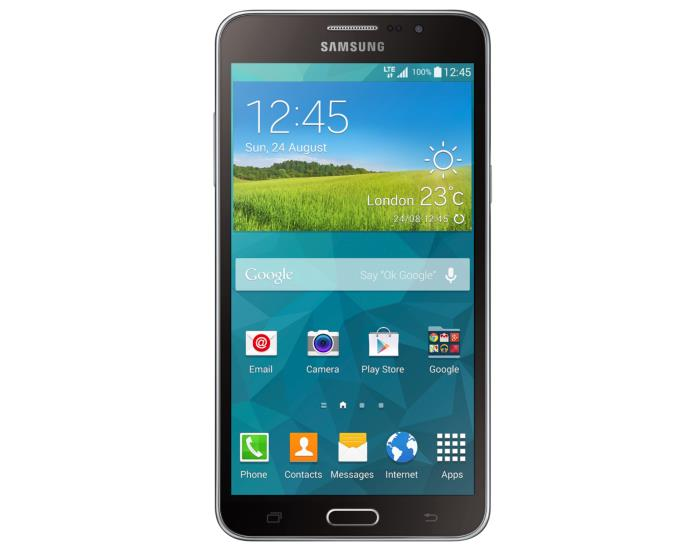 Samsung Galaxy Mega 2 Now Available In India For Rs. 20,900
