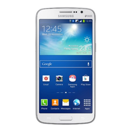 Samsung Galaxy Grand 2 Launched In India For Rs. 22,999