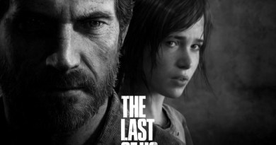 The Last of Us To Arrive On PS4 This Summer