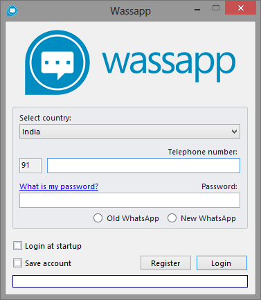 wassapp-whatsapp-download-install-for-pc