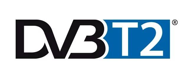 DVB-T2 : Les modèles de téléviseurs compatibles (Mise à jour)