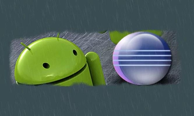 Parallels Desktop : Comment développer des applications Android sur Mac de manière efficace et rapide