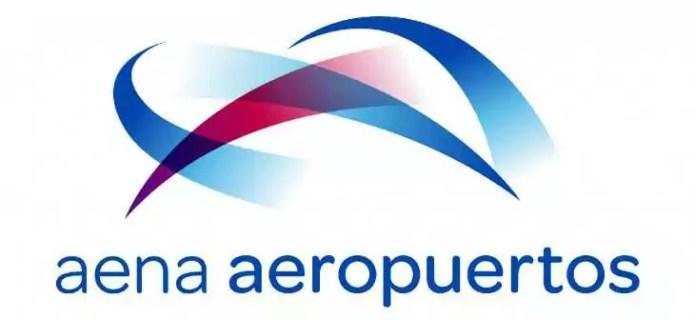 Aena donne du Wi-Fi gratuit et illimité dans 12 aéroports