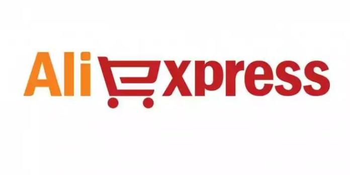 Conseils pour acheter sur Aliexpress et éviter les problèmes