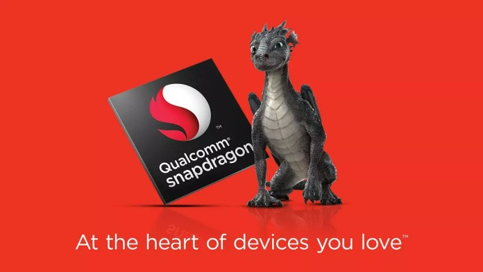 Comparatif Snapdragon 430 / 617 Helio P10 : le milieu de gamme 2016