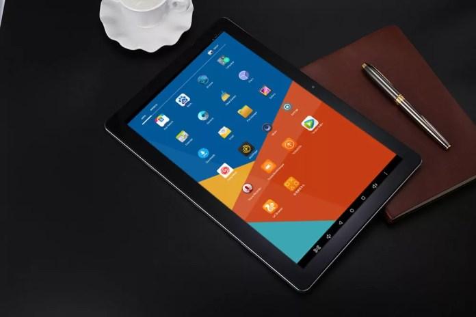 Teclast Tbook 12 Pro : La tablette 2 en 1 la plus vendue