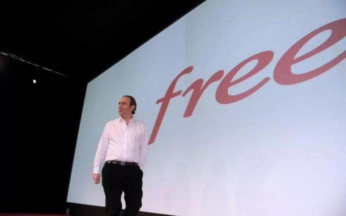 freebox revolution v7 : La prochaine box de free
