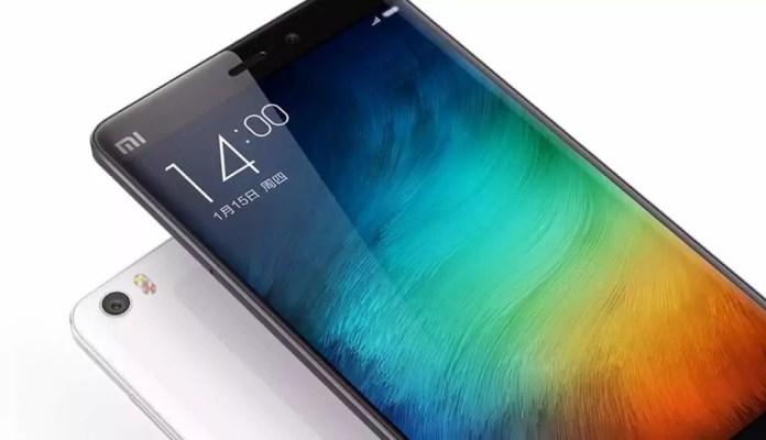 Xiaomi Redmi 5 Plus : la version internationale en vente flash