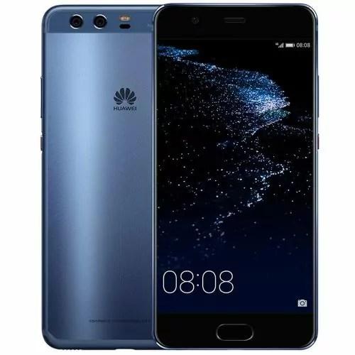 Huawei P10 Plus : Le grand haut de gamme de Huawei