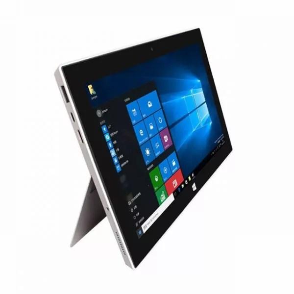 Jumper EZpad Plus : La tablette qui fait ordinateur