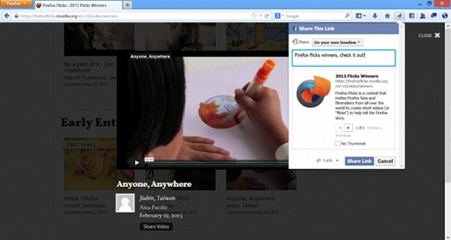 Facebook-Screenshot-730x388