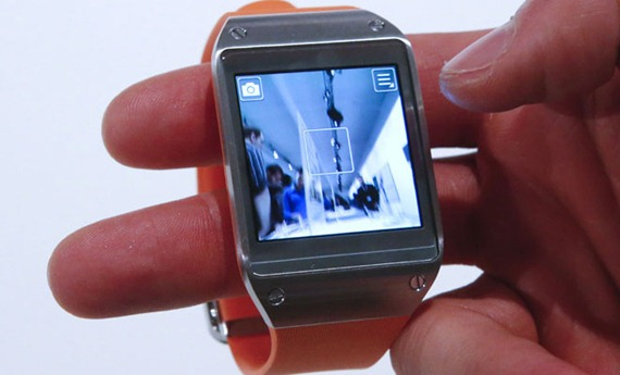 M_Id_416769_Samsung_Galaxy_Gear